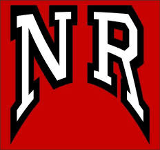 Image result for north rockland athletics