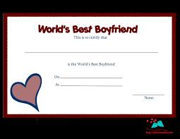 Funny valentine card cute boyfriend card cute boyfriend | etsy. Happy Birthday Coloring Pages For Boyfriend Best Happy Birthday Wishes