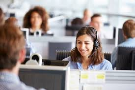 Applying To Call Center Jobs Get Phone Ready Grammar With These 7