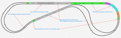 klr 250 wiring diagram wiring library kato unitrack wiring cbr 1100 wiring diagram klr 250 wiring diagram brake lamp