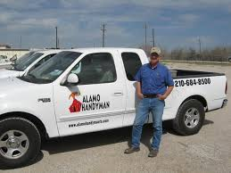 handyman san antonio. Unique Antonio Learn More Intended Handyman San Antonio I