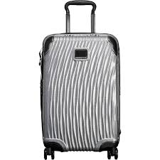 Tumi Luggage Size Chart The 9 Best Lightweight Luggage Of 2019