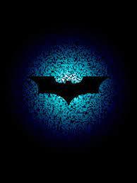 Dark Knight Rises v2 HD Wallpaper ...