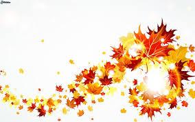 Výsledok vyhľadávania obrázkov pre dopyt jesenné obrázky kreslené