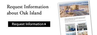 Oak Island Tide Chart Oak Island Nc Vacation Nc Beaches