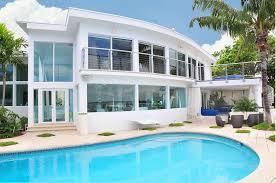 luxury pretoria south africa mansion