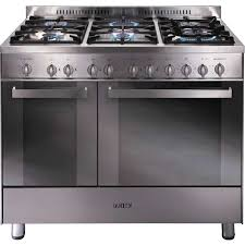 kitchenaid 48 range. Full Size Of Appliances Gas Ranges With Double Ovens Wide Oven Range Cooker Stainless Steel Kitchenaid 48 R