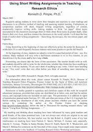 personal argument essay topics address example persuasive  argumentative essay sample bio letter format personal persuasive topics college level idea personal persuasive essay topics