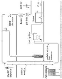 click here for the schematic wiring diagram options click on image for higher resolution schematic wiring diagram home click here for the schematic