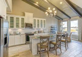 country cottage lighting ideas. Full Size Of Kitchen:farm Style Light Fixtures Rustic Dining Room Lighting Ideas Farmhouse Bathroom Country Cottage T