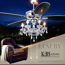 living room ceiling fan with light crystal chandelier fan fresh crystal lamp fan living room ceiling