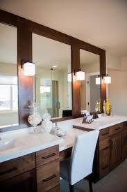 bathroom countertops we did