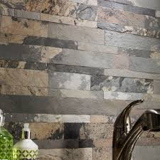 most expensive flooring in the world pebble stone tile bathroom natural stone flooring stone wall tiles