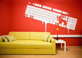 wall decorations for office. Office Wall Ideas Decorating Walls Conversant Pics Of Magnificent Decor . Decorations For O
