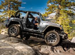 2014 Jeep Wrangler - Overview - CarGurus