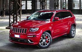 2018 jeep srt8.  srt8 2018 jeep grand cherokee srt8 review inside jeep srt8 e