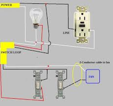 bathroom wiring help com community forums x jpg views 6665 size 28 6 kb