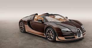 Your destination for buying bugatti veyron. Rembrandt Bugatti Bugatti Editions Models