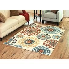 odd shaped rug earth ea rug odd shaped bath mats it guide me odd shaped rugs australia