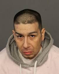 Dominic Valdez Arrested For Deadly Stabbing Early Sunday Morning ...