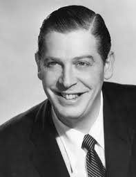 Milton Berle Quotes at Quote Collection