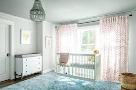 full size of baby room wallpaper cape town stickers singapore decor nz discover inspiration of rugs