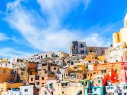 best mediterranean cruise mediterranean cruises vacations holland america line cruises