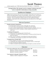 pharmacy technician resume objective sample veterinary technician resume  sample assistant regarding appealing pharmacy objective for pharmacy
