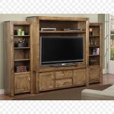 wall unit solid wood entertainment