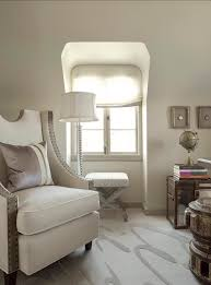 best beige paint colorsThe Best Benjamin Moore Paint Colors  Home Bunch  Interior