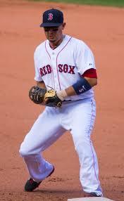 Red Sox Depth Chart 2013 Allen Craig Wikipedia