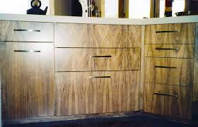 how to repair kitchen cabinet base kitchen cabinets how to fix kitchen cabinets to plasterboard wall