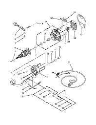 Old fashioned 2000 international 9900 wiring diagram illustration