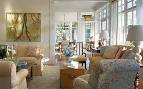 country design home. classic elegant country home for comfortable family living place: comfort and beautiful room hamptons design