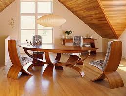 wooden furniture designs for home. Wonderful Home Amazing Wooden Furniture Designs For Living Room Lovely Home  With Wood O