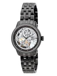 invicta skeleton watches women invicta watches invicta watches invicta watches 4893 ladies invicta diamond watches cheapest prices on invicta watches