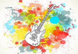 Image result for music free images