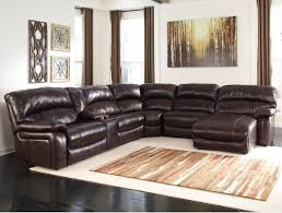 Image Small Used Brown Leather Sectional Or Couch Or Sofa For Sale In Sandy Springs Letgo Letgo Used Brown Leather Sectional Or Couch Or Sofa For Sale In Sandy