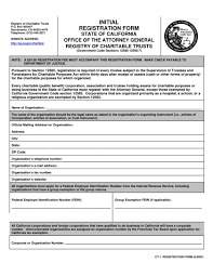Luxury Address Verification Letter Exams Answer Com
