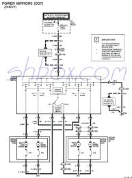 gm power window switch wiring diagram 1989 wiring diagram for gm power mirror wiring diagram wiring library rh 82 budoshop4you de power window switches wiring diagram