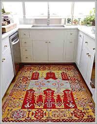 Small Picture Kitchen Home Decorators Furniture Home Decorators Outlet Machine