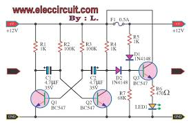wig wag lights wiring diagram images how to wig wag wiring 12 volt flashing led lights 12 circuit and schematic wiring diagrams