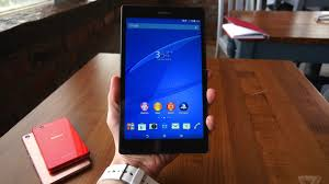 essay on mobile communication communication wireless computing  a closer look at sony s sleek new xperia z and z tablet compact a closer essay types