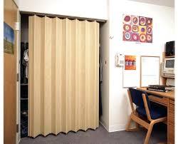 sliding accordian doors accordion folding doors residential door as closet splendid sliding accordion doors accordion shutters