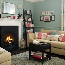 simple country living room. Simple Country Living Room Ideas On Small Home Remodel Then