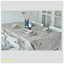 tablecloths unique round end table tablecloth vintage card for tables