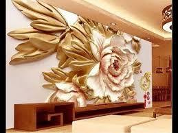 3d wallpaper for your dearm home 3d home decor wallpapers home decoration ideas 2017