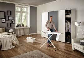 ironing board furniture. Ironing Board Classic S Basic. Fileadmin/PIM-MAM/produktbilder/72576/72576-Buegeltisch-S- Furniture B