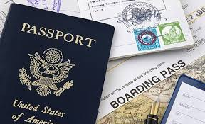Américain Un Ligne Buy Passeport En Acheter Real Fake Uk Passport Usa Online