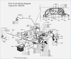 1937 chevrolet wiring diagram wiring diagram libraries 1937 chevy wiring harness wiring diagrams1937 ford pickup wiring wiring diagram schematics 1954 chevy wiring harness